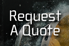 blog-request-a-quote4